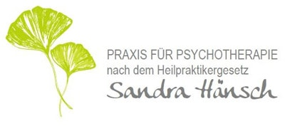 Psychotherapie Haensch